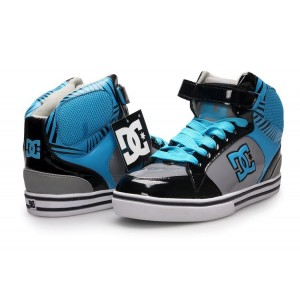 dc-2011-men-shoes-black-blue-grey